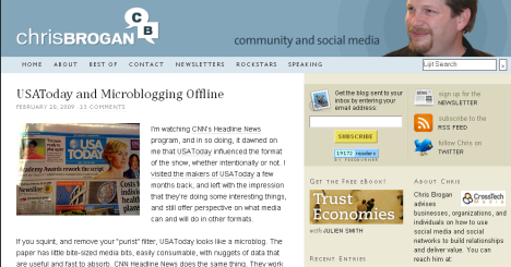 fireshot-capture-26-usatoday-and-microblogging-offline-i-chrisbrogan_com-www_chrisbrogan_com_usatoday-and-microblogging-offline