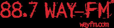 WAY887_186_ART