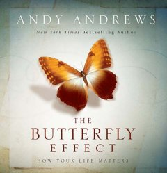 Butterfly_Effect_cover
